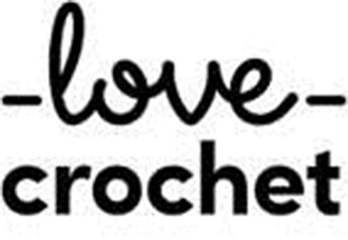 Lovecrafts Collective Limited