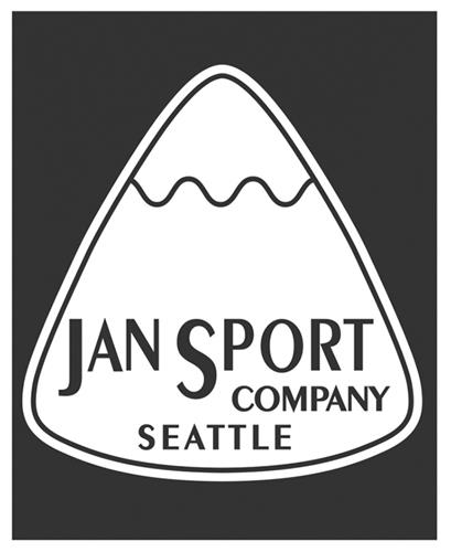 JanSport Apparel Corp.