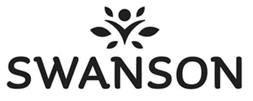 Swanson Health Products, Incor