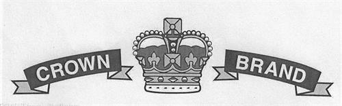 H.J. HEINZ COMPANY AUSTRALIA L