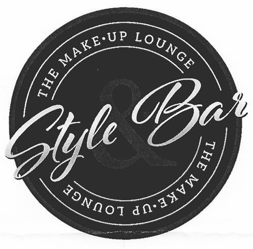 The Make-Up Lounge & Style Bar