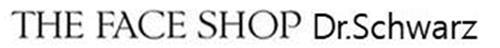 THEFACESHOP CO., LTD.
