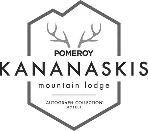 Pomeroy Inn & Suites Inc.