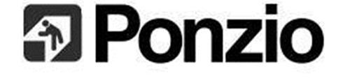PONZIO & Design