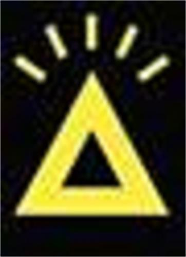 Https Www Trademarkia Com Ca 2019 03 29 Daily Https Trademark