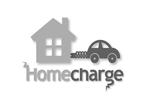 Homecharge Ltd