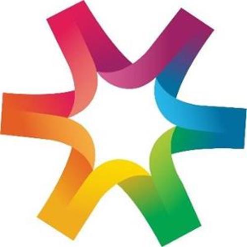 Vix IP Pty Ltd