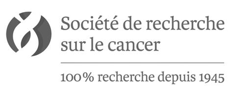 SOCIÉTÉ DE RECHERCHE SUR LE CA