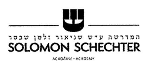 Solomon Schechter Academy / Ac