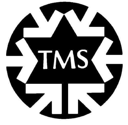 TRANS-CANADA MARKETING SERVICE