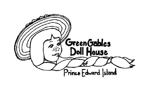ANNE OF GREEN GABLES LICENSING