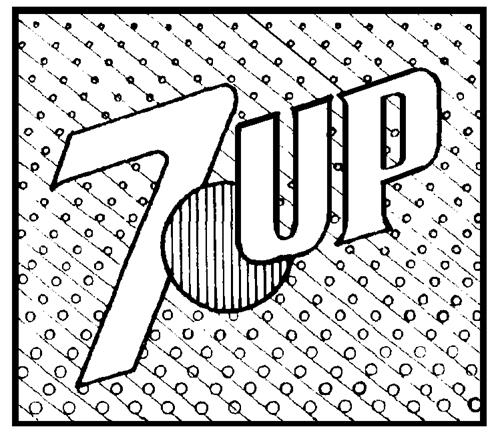 Seven-Up Canada Co.