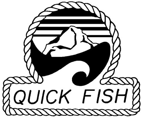 QUICK FISH LIMITED,