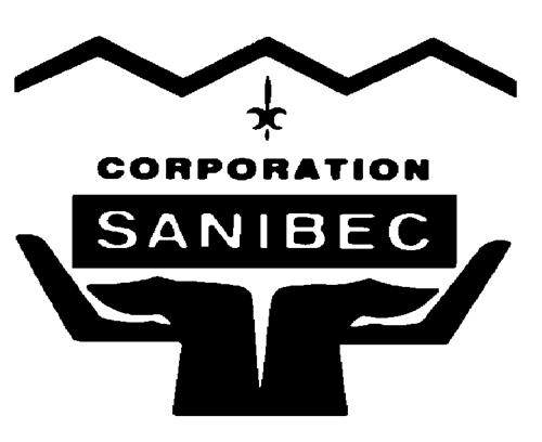 CORPORATION SANIBEC,