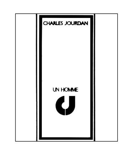 CHARLES JOURDAN HOLDING AG