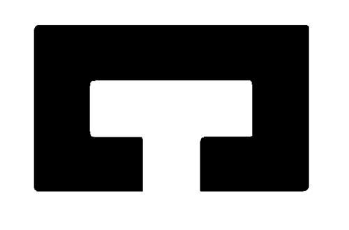 The Canada Trust Company