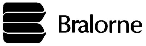 BRALORNE RESOURCES LIMITED,