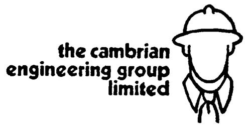 CAMBRIAN ENGINEERING LIMITED