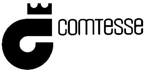 COMTESSE LEDERWAREN ADOLF D. K