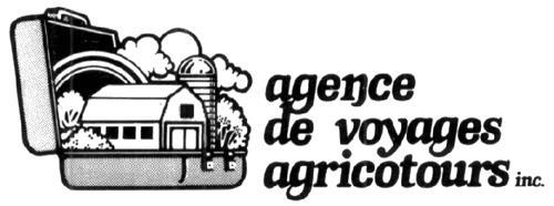 FEDERATION DES AGRICOTOURS DU