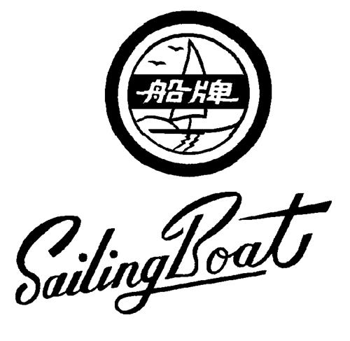 SAILING BOAT & DESIGN