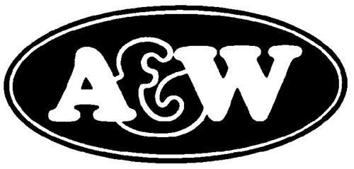 A&W Trade Marks Limited Partne