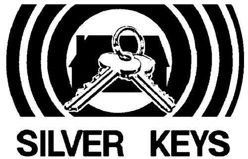 SILVER KEYS LTD.,