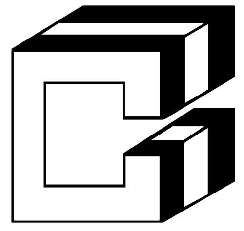 CHANDOS CONSTRUCTION LTD.,