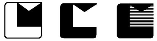 LABELMASTERS LIMITED,
