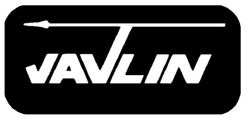 JAVLIN INTERNATIONAL LIMITED,