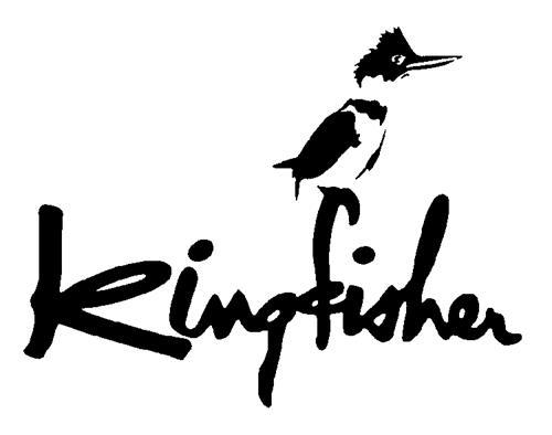 KINGFISHER ENTERPRISES LTD.,