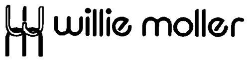 WILLIE MOLLER INDUSTRIES LTD.,