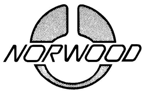 NORWOOD INDUSTRIES LTD.,
