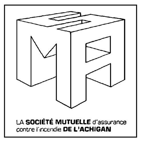 LA SOCIETE MUTUELLE D'ASSURANC