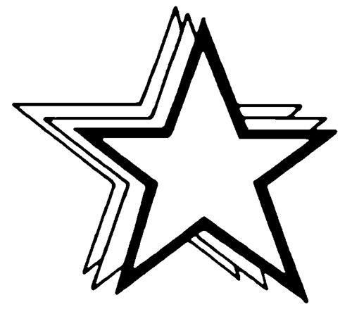 TRI-STAR INDUSTRIES LTD.,