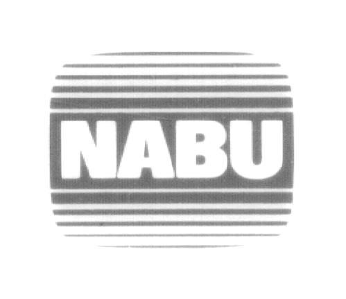 NABU NETWORK CORPORATION