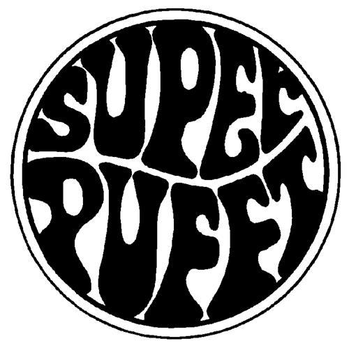 SUPER-PUFFT POPCORN LIMITED,
