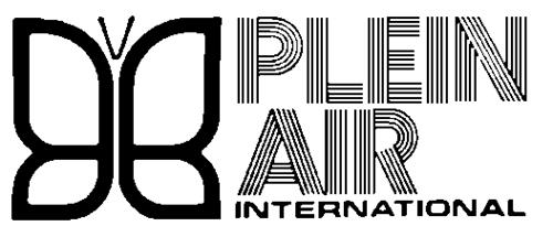 PLEIN AIR INTERNATIONAL S.P.A.