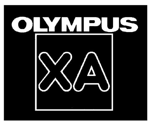 OLYMPUS OPTICAL COMPANY LIMITE
