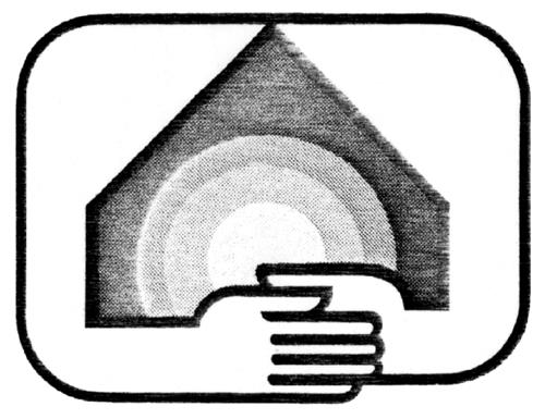 ENERTEC SYSTEMS, INC.,