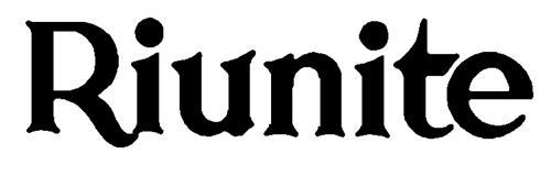 CANTINE RIUNITE & CIV - SOCIET