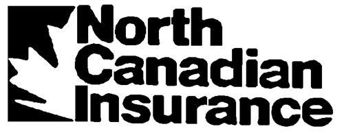 NORTH CANADIAN FINANCIAL CORPO