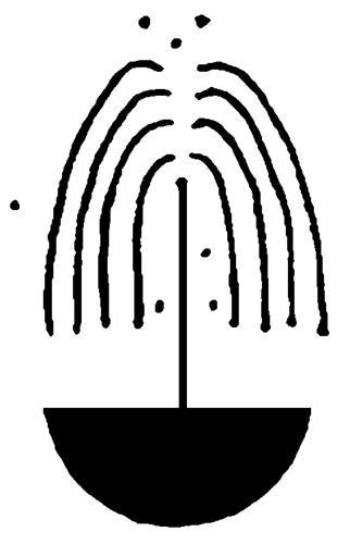 VITALEX MINERAL WATER INC.,