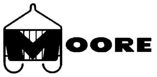 THE MOORE COMPANY, INC.,