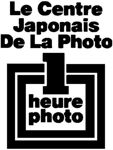 JAPAN CAMERA CENTRE LIMITED,