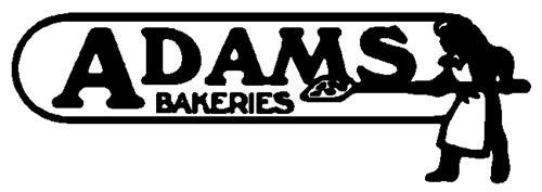 ADAMS FOODS LIMITED SOMETIMES