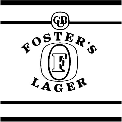 Foster's Brands Limited