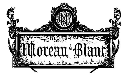 J. MOREAU & FILS, SOCIETE ANON