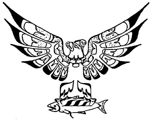 NOOHALK FISHING COMPANY LIMITE