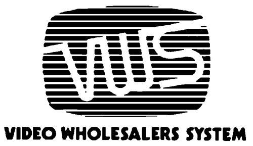 VWS, INC.,